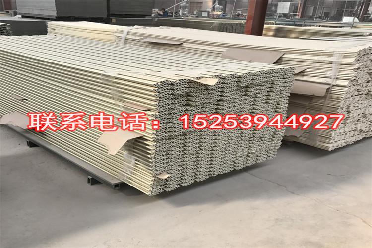福建南平竹木纤维墙板批发商
