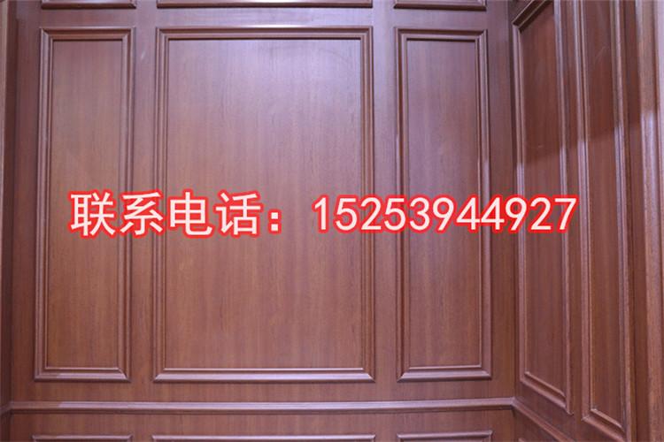 河南漯河高性价竹木纤维装饰板每周回顾