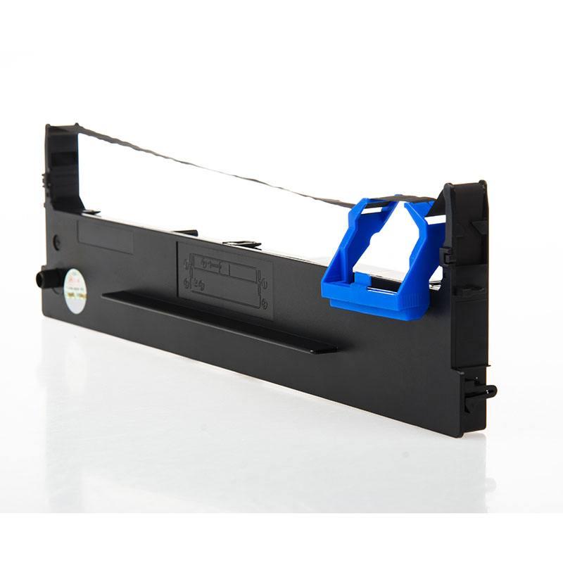 得实610II针式打印机色带专卖、北京市免费送货安装