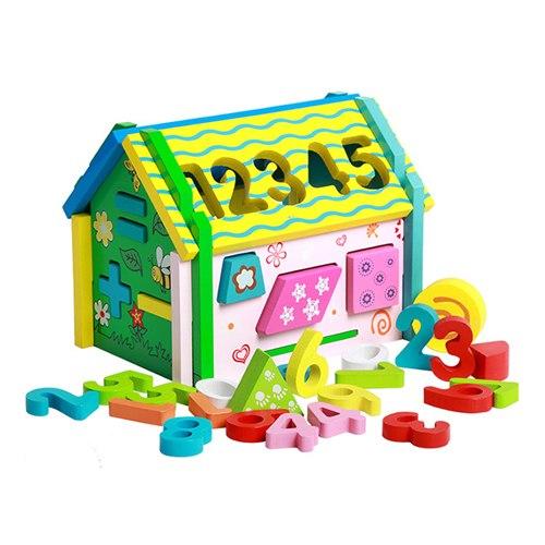广州熊嘟嘟玩具童车成就美好