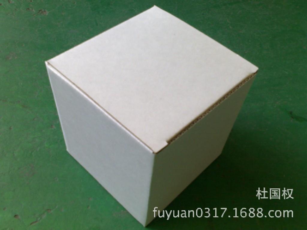白板纸生产厂家优惠的白板纸、福源纸制品有限公司提供