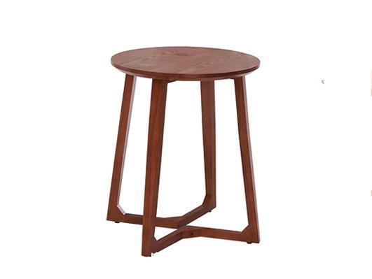 金永昌办公设备优质优质办公沙发供应商办公沙发价位