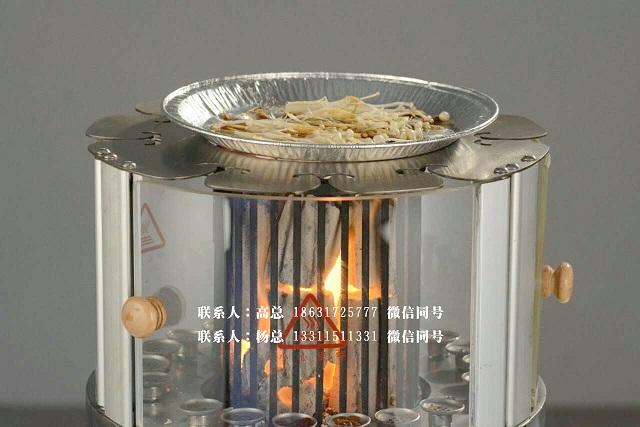 石景山户外烧烤器河北户外烧烤器优质供应商