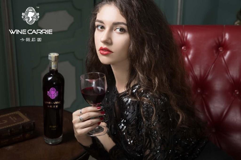 合肥红酒葡萄酒供应商-安徽葡萄酒代理公司