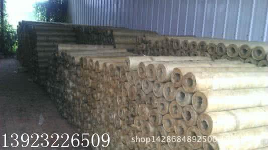 优质幕墙岩棉保温板生产厂家在广东-江西外墙幕墙顶棚钢结构保温岩棉板厂家