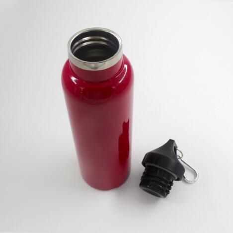 双层不锈钢保温瓶 750ml保温瓶 大型保温瓶厂家批发 沃尔玛选择的厂家