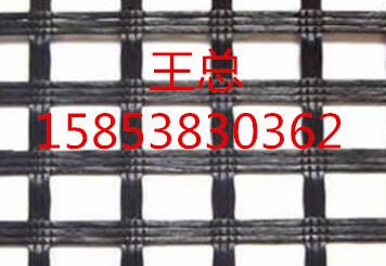 福建石笼网价格报价15853830362