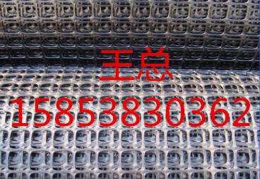 伊犁1.5mm土工膜hdpe价格报价15853830362