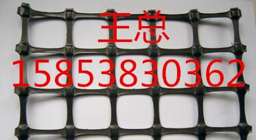 宜宾1.5mm土工膜hdpe价格报价15853830362