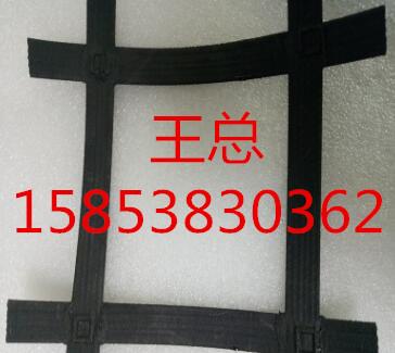 陇南两布一膜防渗布价格报价15853830362