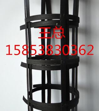 阿拉尔两布一膜防渗布价格报价15853830362