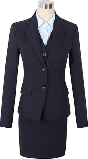要买舒身的职业制服上哪职业制服