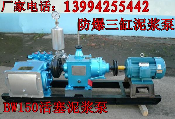 广西玉林经销供应卧式泥浆泵工作原理现货供应