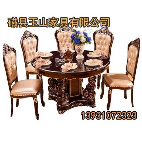 邯郸欧式家具【玉山家具】邯郸欧式家具价格