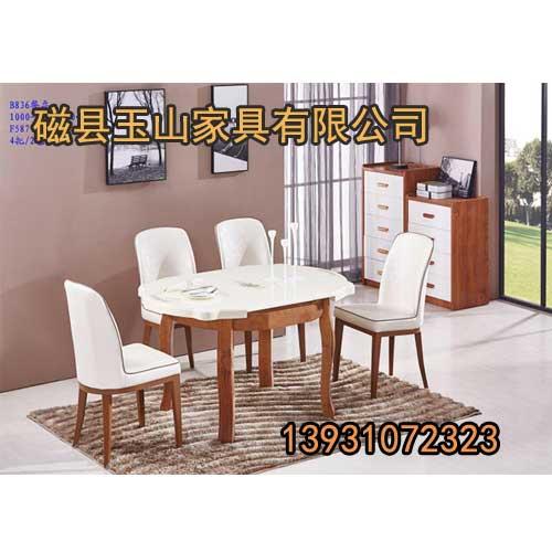 邯郸实木家具、邯郸家具价格、玉山家具