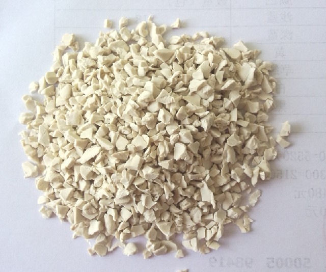 沧州有信誉度的EPDM彩色颗粒厂家是哪家重庆EPDM彩色颗粒彩色颗粒厂家