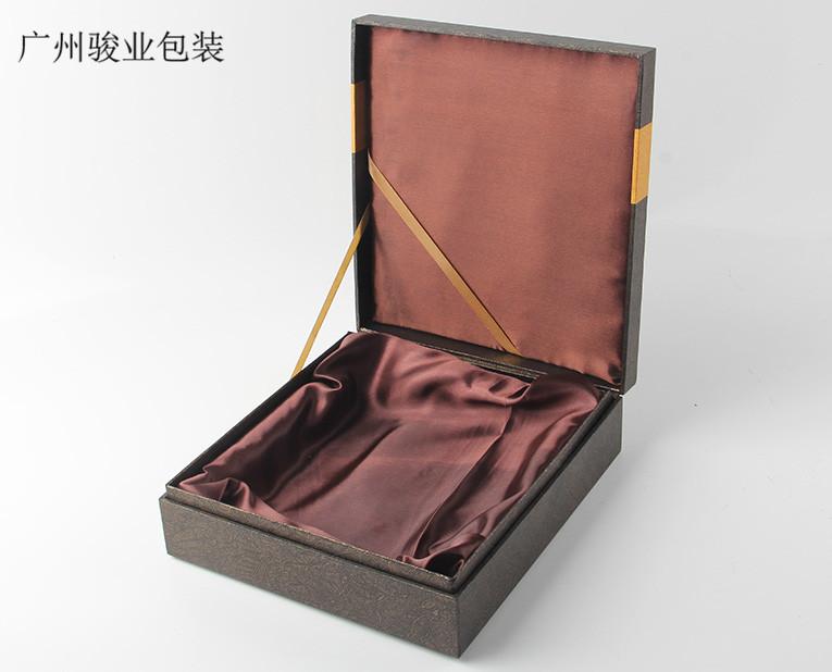 骏业包装专业负责的礼盒包装厂订制服务
