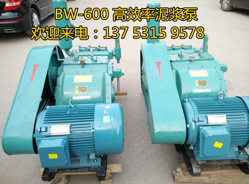 广西南宁马山砂浆注浆机螺杆注浆泵