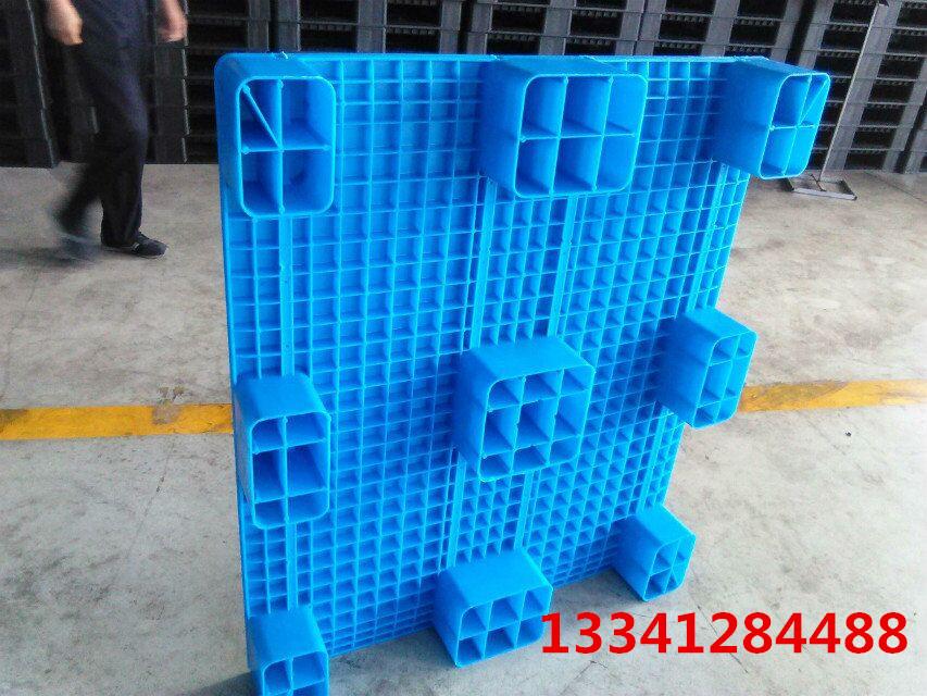 太和县塑料托盘厂家供应