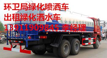 吴中横泾更换炸酱面店雨水管道139一1190一9845