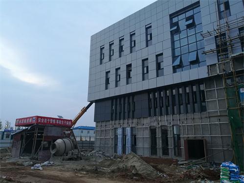 合肥肥西县管道压浆剂/压浆料/厂家供应