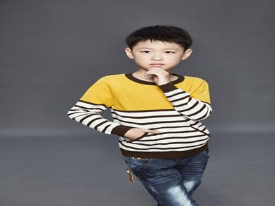 哪里有卖新品儿童羊绒衫-儿童羊绒衫销售商