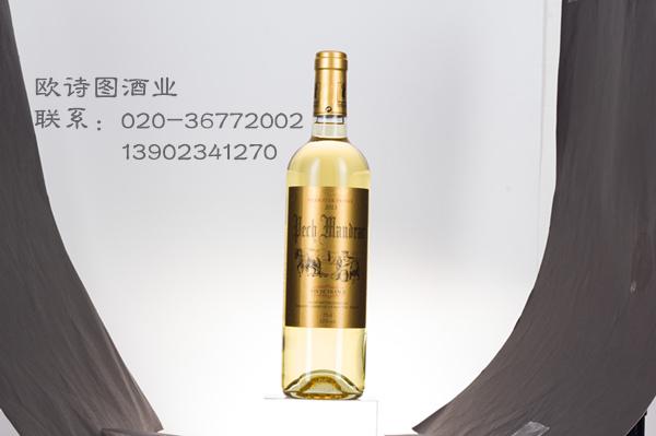 新品进口红酒/进口洋酒批发【广东】-品牌红酒洋酒