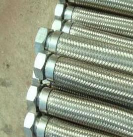 信拓提供的钢丝编织胶管怎么样钢丝编织胶管