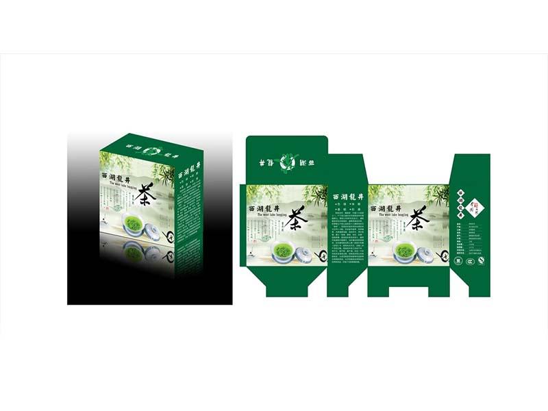 优质的彩箱就在兰州鑫东南uv礼盒包装-兰州纸箱包装