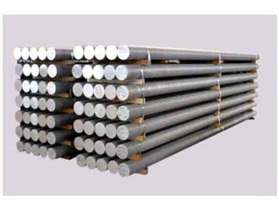 兰州鑫荣昌金属为您供应好的铝棒钢材 兰州铝材哪家好