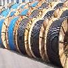 沈阳电线电缆回收、提供辽宁专业的沈阳电线电缆回收