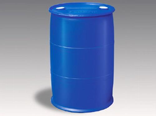 聚二#基二烯丙基氯化铵、26062-79-3