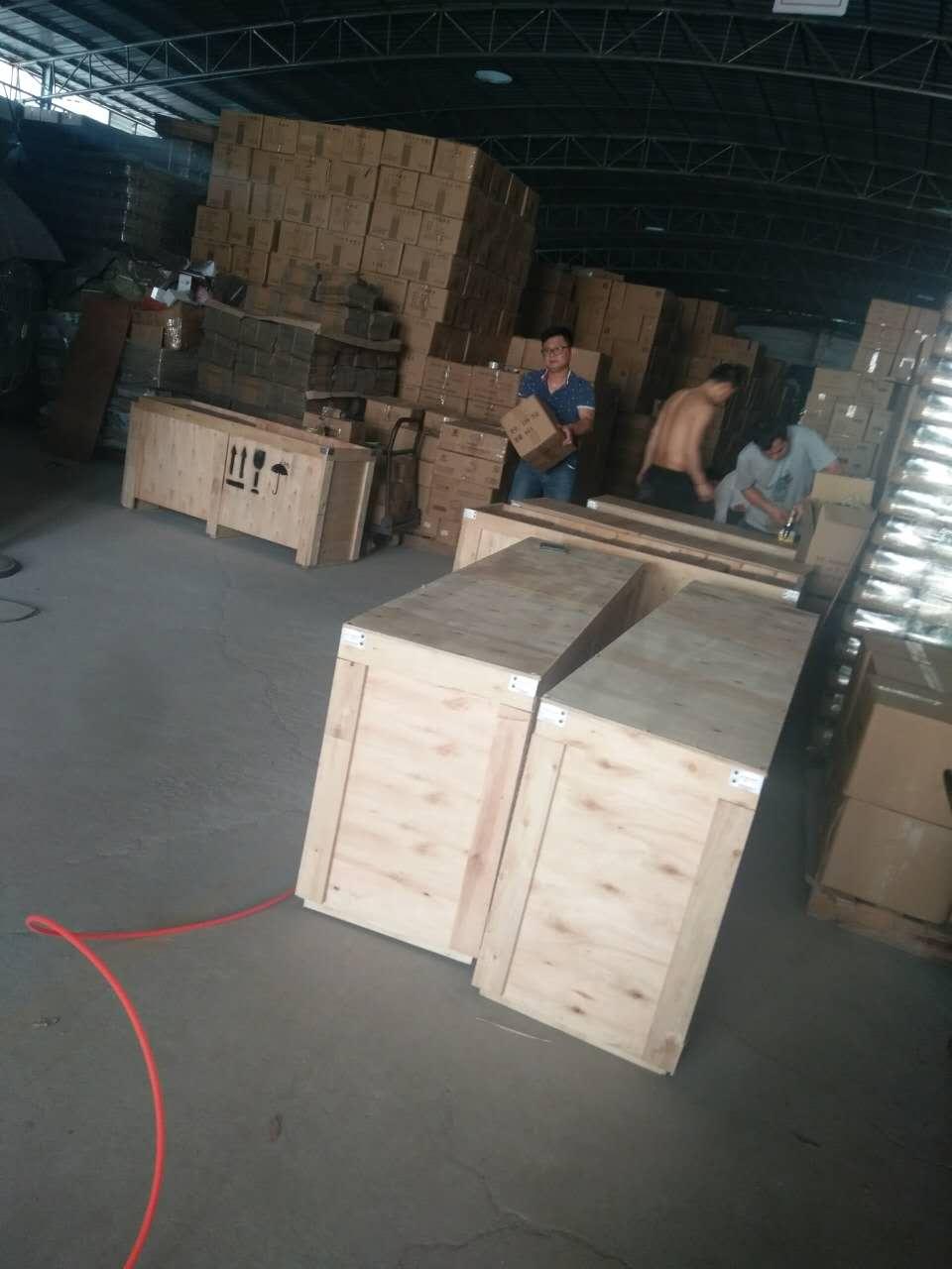 【广州木箱定做厂家电话18024080498】出口木箱 包装木箱 免熏蒸木箱