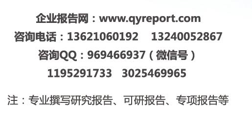 人造革基布市场运行走势投资战略研究权威版-晋江