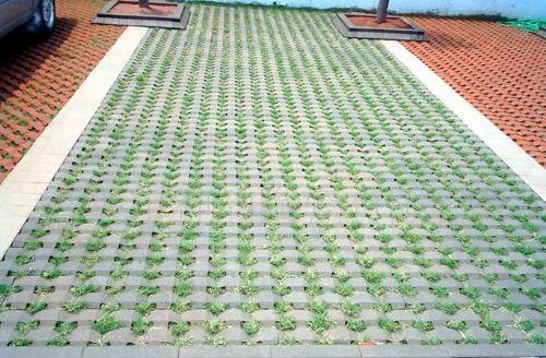 优惠的草坪砖要到哪买:耐用的草坪砖