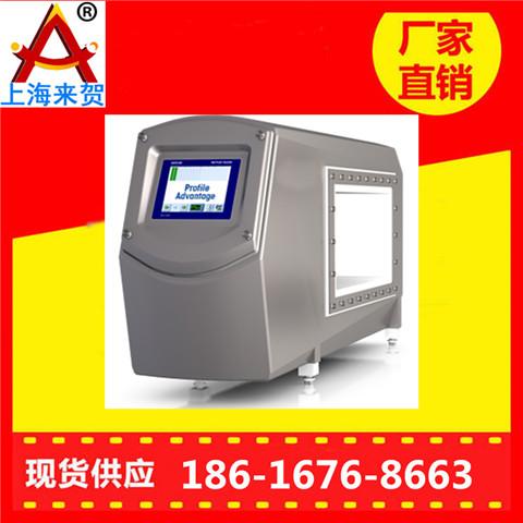 镇江片剂金属检测仪厂家批发优质商家