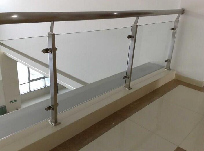 苏州恒光钢结构工程有限公司
