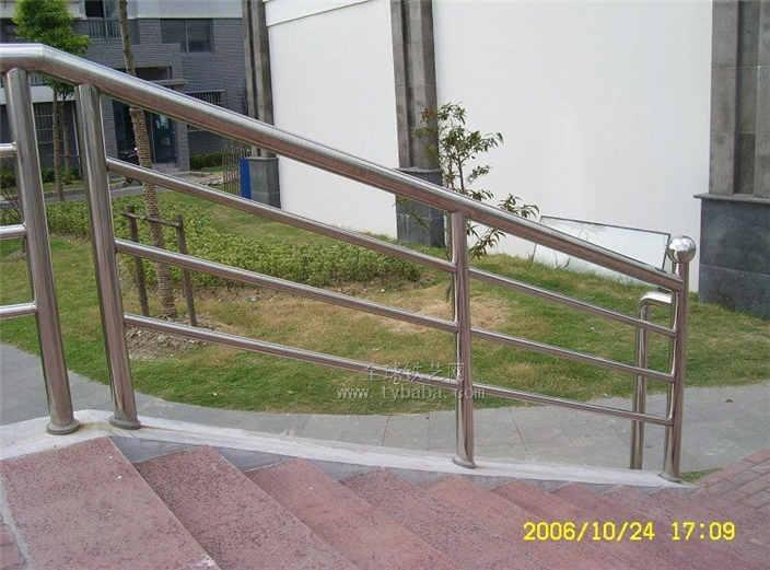 苏州钢结构钢结构平台,楼梯踏步板价格