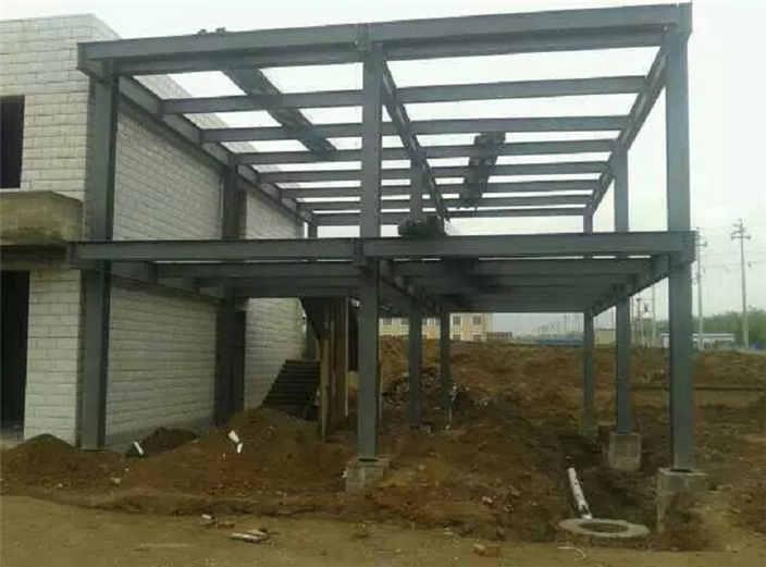 钢结构厂房,钢结构平台,钢         结构雨棚,车库,物流仓库,钢构天桥