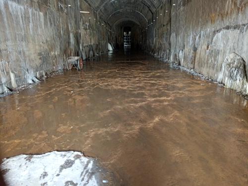 平顶山聚合物防水组合砂浆应用