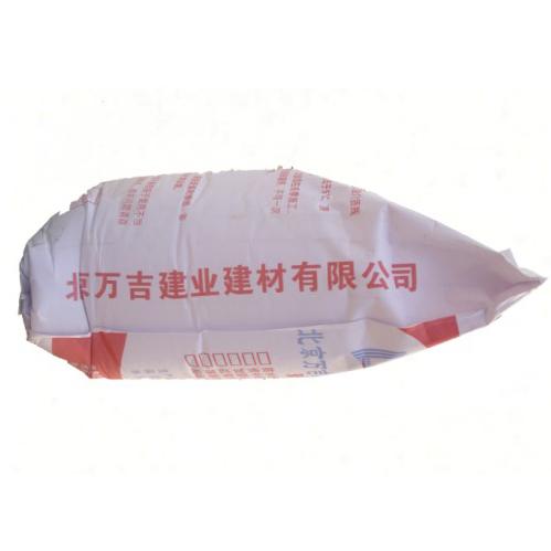 青州水泥基防水砂浆用途