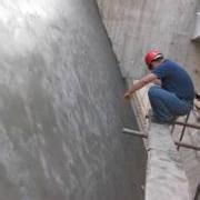 枣庄聚合物改性防水砂浆简介