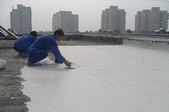 蚌埠聚合物水泥防水砂浆厂家供货