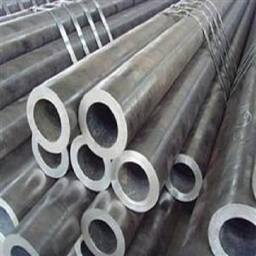 宝钢低温钢管/诚德低温钢管a333gr.6/宝钢低温钢管库存