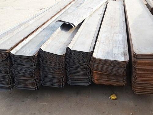 优质止水钢板品牌哪家好    天津止水钢板
