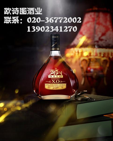 广东法国进口洋酒招商代理-采购优惠的进口红酒就找广州欧诗图酒业