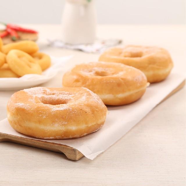 天津21方形烘焙纸-厦门哪里有供应特价21方形烘焙纸