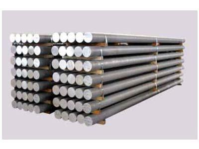 优良的铝棒生产商兰州鑫荣昌金属、兰州铝棒批发价位