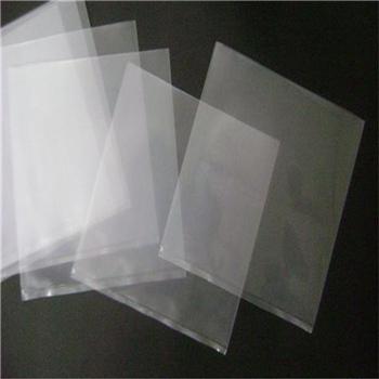 现货批发四方立体袋 电器大包装袋子 五金防锈包装袋 可印刷
