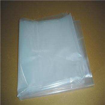 本地实力manbetx登陆 环保食品平口袋 包装塑料袋 OPP胶袋manbetx登陆批发